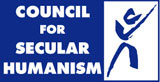 Alliance of Secular Humanist Societies