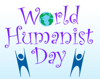 World Humanist Day